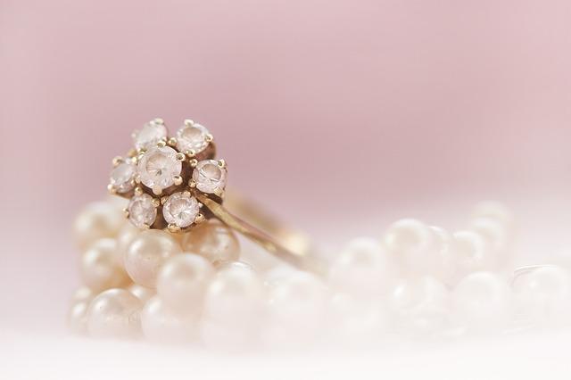 Billiga smycken